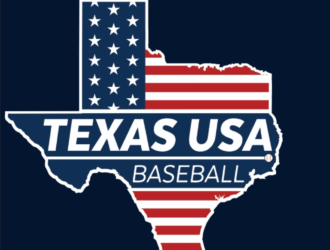 VIDEO: Texas USA Baseball, 2019 Program 15 2020 Grad Class Tournament